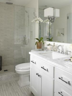 transitional-bathroom (11)
