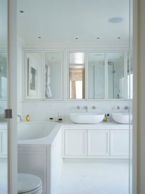 transitional-bathroom (12)