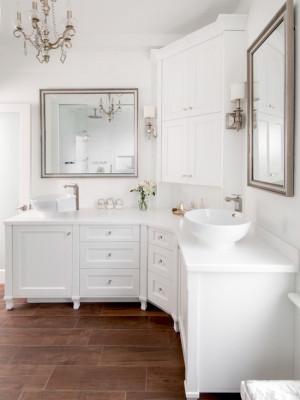 transitional-bathroom (6)