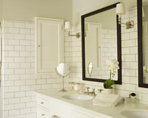transitional-bathroom (7)