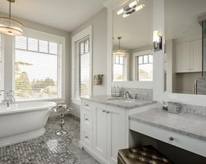 transitional-bathroom (9)