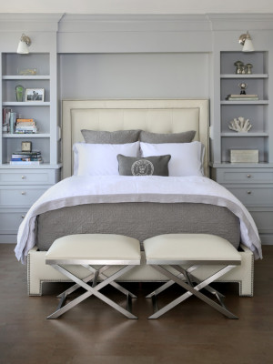 transitional-bedroom (5)