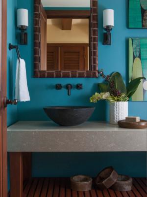 tropical-bathroom (1)