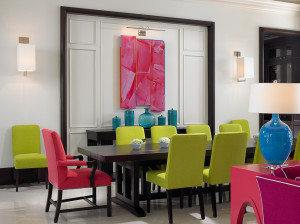 tropical-dining-room (1)