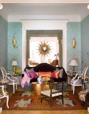 using-gold-in-interior-decorating-11