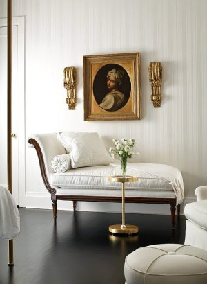 using-gold-in-interior-decorating-13