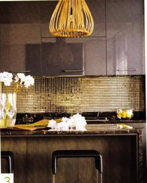 using-gold-in-interior-decorating-18