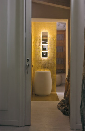 using-gold-in-interior-decorating-19