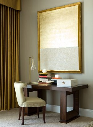 using-gold-in-interior-decorating-21