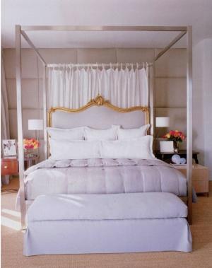 using-gold-in-interior-decorating-24