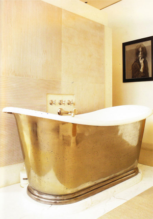 using-gold-in-interior-decorating-26