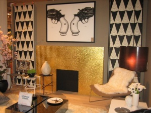 using-gold-in-interior-decorating-29