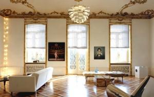 using-gold-in-interior-decorating-3