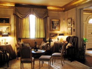 using-gold-in-interior-decorating-31