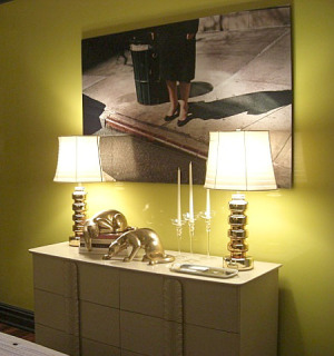 using-gold-in-interior-decorating-32