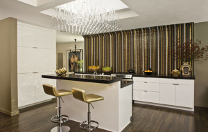 using-gold-in-interior-decorating-34