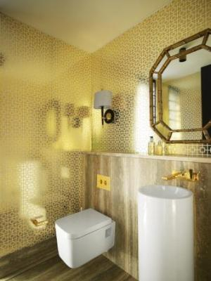 using-gold-in-interior-decorating-36