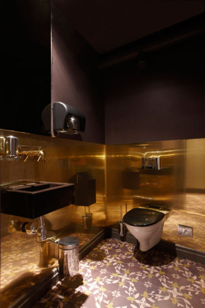 using-gold-in-interior-decorating-5
