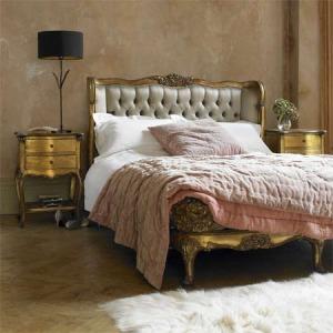 using-gold-in-interior-decorating-6