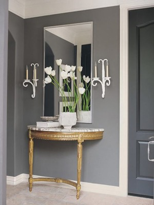 using-gold-in-interior-decorating-7