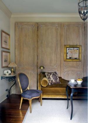 using-gold-in-interior-decorating-8