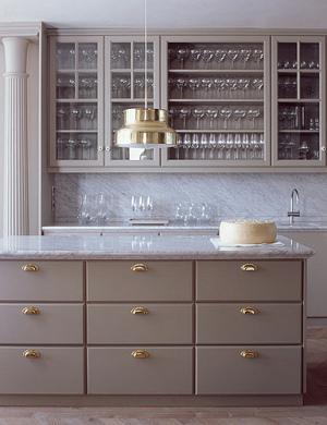 using-gold-in-interior-decorating-9