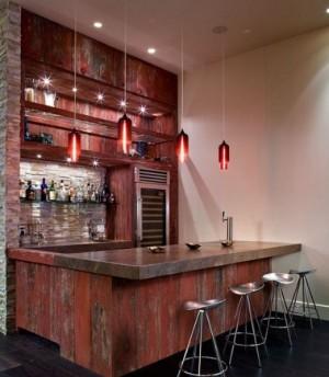 wood-home-bar-interior-design