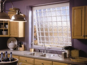 CI-US-Block_Tilt-Out-Window_s4x3.jpg.rend.hgtvcom.966.725
