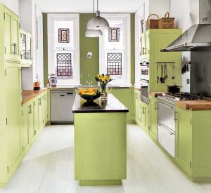 Colorful-Kitchen-10-1-Kindesign