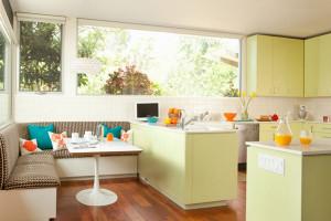 Colorful-Kitchen-17-1-Kindesign