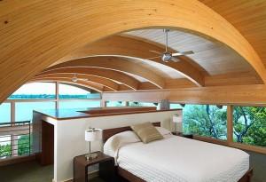 High-tech-bedroom8