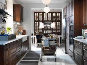 IKEA_Inspire-Me-7-Brown-and-White-Kitchen_s4x3.jpg.rend.hgtvcom.1280.960