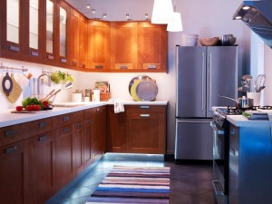IKEA_Inspire-Me-9-Kitchen-and-Appliances_s4x3.jpg.rend.hgtvcom.1280.960