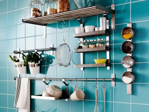 IKEA_New-Space-7-Kitchen-Shelving_s4x3.jpg.rend.hgtvcom.1280.960