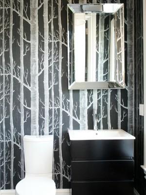 Original_Melissa-Miranda-Bold-Wallpaper-Bathroom_s3x4.jpg.rend.hgtvcom.1280.1707