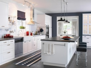 RX-IKEA_PE161143-ret-crop-back-and-white-kitchen_s4x3.jpg.rend.hgtvcom.1280.960