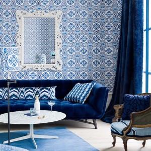 Royal-Blue-and-White-Living-Room-Livingetc-Housetohome