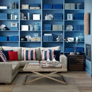 Tonal-Blue-and-Stone-Living-Room-Ideal-Home-Housetohome
