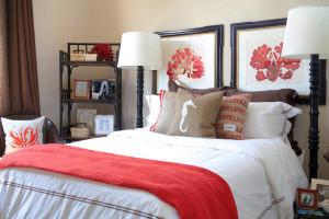 beach-style-bedroom1