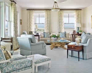 beach-style-living-room (1)