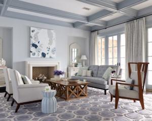 beach-style-living-room (4)