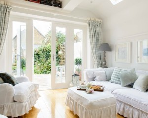 beach-style-living-room (5)