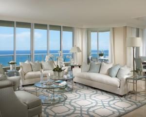 beach-style-living-room (6)
