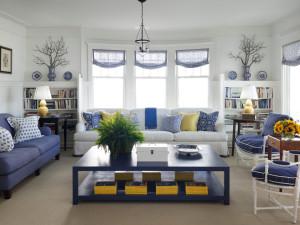 beach-style-living-room (8)