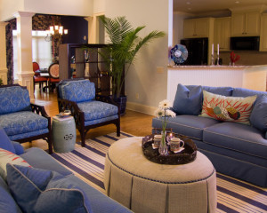 beach-style-living-room (9)