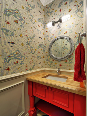 beach-style-powder-room