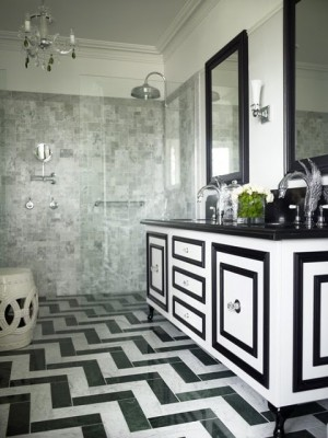 black-and-white-bathroom-design-ideas-11