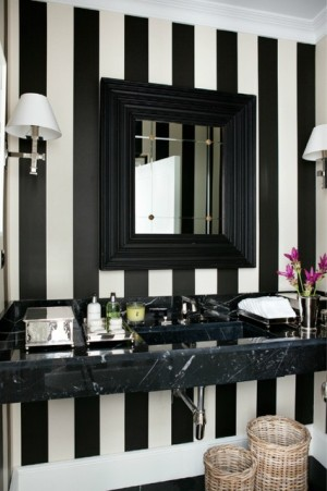 black-and-white-bathroom-design-ideas-13