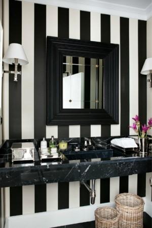 black-and-white-bathroom-design-ideas-13