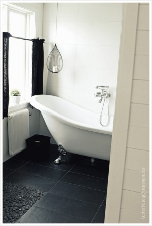 black-and-white-bathroom-design-ideas-14